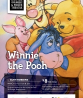 Winnie the Pooh - A Staff Production